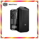 水冷i7-9700K RTX 2070 8GB超顯 M.2+HDD 金牌電源