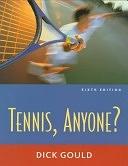 二手書博民逛書店 《Tennis Anyone?》 R2Y ISBN:0767411633│McGraw-Hill Humanities/Social Sciences/Languages