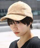 棒球帽 老帽  現貨 免運費 日本品牌【coen】
