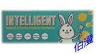 Intelligent因特力淨兒童酵素牙膏 40g【全國消費精品獎】【TwinS伯澄】