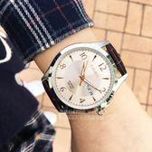 CITIZEN日本星辰經典復刻型男腕錶BF2009-29X公司貨
