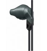 【台中平價鋪】全新【JBL】Grip 200 黑 耳道式線控運動防汗耳機