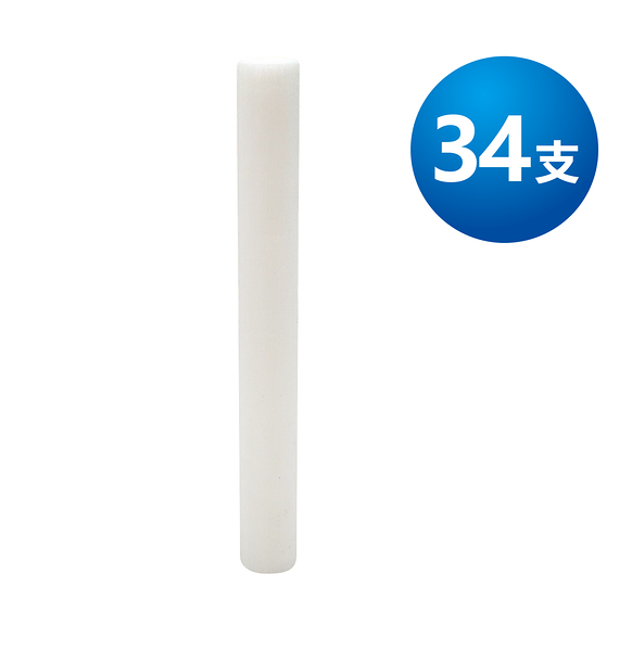 THOMSON 隨身移動式水冷扇 TM-SAF15U 配件:纖維棉濾心