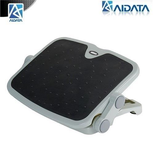 aidata 豪華型桌膝兩用筆電座-LD007P