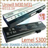 LEMEL電池-聯強電池 S300,SA20071-01 63-UJ1024-0A,AV4270, AV4155-AH1,AV4265-EH1,AV4125,AV4260,AV4100