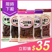 惠香 豆干/方塊乾/小豆丁/豆絲 (1包入) 款式可選【小三美日】$39