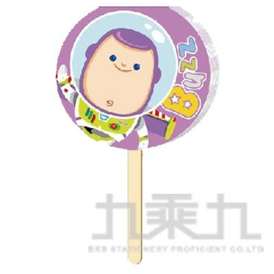【九乘九購物網】迪士尼 棒棒糖便條 DPCI-M85C