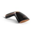 (除菌除皺) 飛利浦PHILIPS  2合1手持式蒸汽掛燙機 GC362 送Farcent 擴香瓶 小蒼蘭英國梨