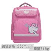 【IMPACT】怡寶歐式輕量書包-夢幻點點系列-粉紅 IMKT201PK