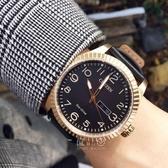 【南紡購物中心】CITIZEN日本星辰ECO-Drive復刻型男光動能紳士腕錶BM8533-13E公司貨