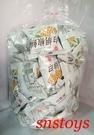 sns 古早味  日香 白胡椒餅 胡椒餅 (純素)3斤裝/1.8公斤(另有 芥末 口味)約58包