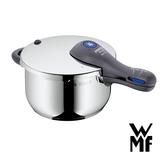 德國WMF PERFECT PLUS 快易鍋 (4.5L)  原廠公司貨
