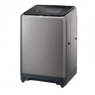回函贈【日立HITACHI】15KG洗衣機變頻自動槽洗淨 SF150XWV