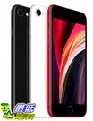 [COSCO代購] W127750-B iPhone SE 256GB