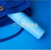 旅行洗漱杯刷牙杯漱口杯便攜式有蓋牙刷牙具盒麥吉良品