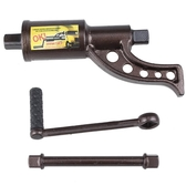 貨車輪胎拆卸省力扳手/增力扳手/大力王手動風炮/減速板子