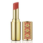 (即期出清) LG 秀麗韓 妍 珍珠光絲絨潤唇膏-紅色 3.5g【娜娜香水美妝】