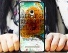 ✿ 3C膜露露 ✿ {彩色文字*黑邊軟殼} ASUS 華碩 Zenfone 6手機殼 手機套 保護套 保護殼