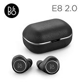 B&O PLAY BeoPlay E8 2.0 真無線藍牙耳機 ─ 黑色