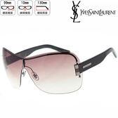 YS-L時尚太陽眼鏡 YSL6148S-RFC (無盒)