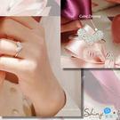 【10A58】shiny藍格子-浪漫微風...