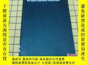二手書博民逛書店TALK罕見  SNDO 1982-2006   Witness