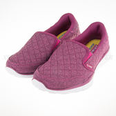 990出清~SNAIL 超柔軟 記憶鞋墊 娃娃鞋 非Timberland Skechers 馬卡龍/娃娃鞋- S-4150989