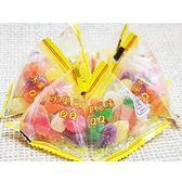 (台灣糖果)零食物語水果Q糖 1包600公克【2019040920158】