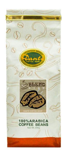 綜合咖啡豆(450g) Blend