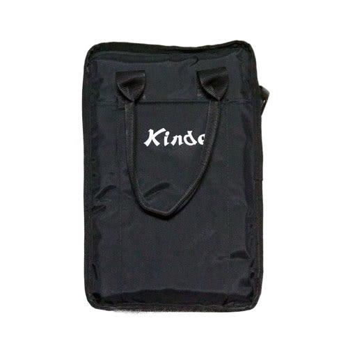 【敦煌樂器】DIXON DXCY-PCB-SB KINDE 單踏板專用袋