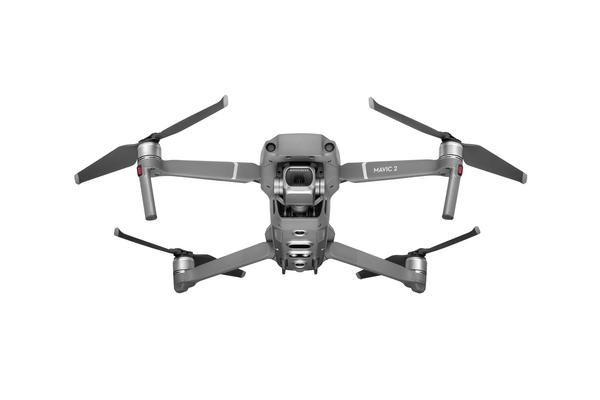 DJI 大疆 Mavic 2 Pro 空拍機 採用Hasselblad相機 旗艦畫質 全能套裝版 先創總代理公司貨
