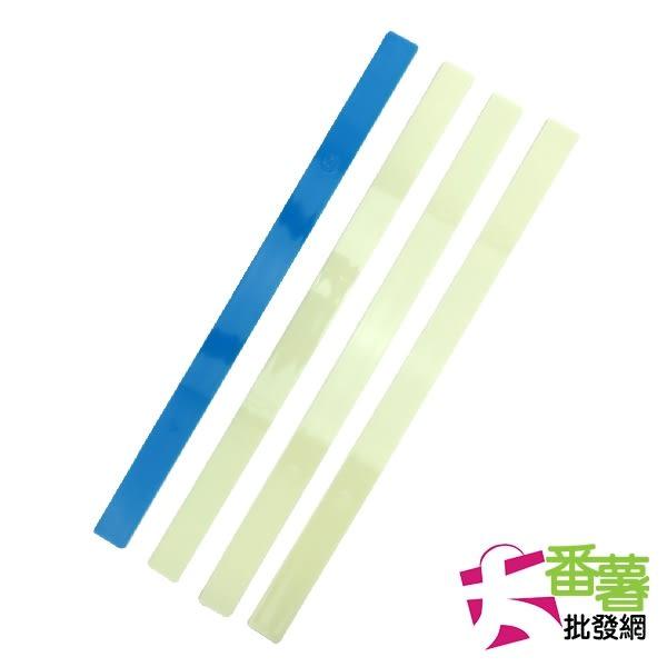 台灣製 仿象牙36mm麻將尺/ 麻將棒 麻將牌尺 [ 大番薯批發網 ]