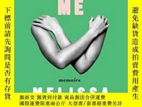 二手書博民逛書店Abandon罕見MeY364682 Melissa Febos Bloomsbury Usa 出版2017
