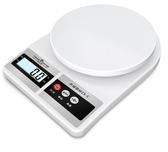 高精度廚房秤烘焙電子秤家用小型