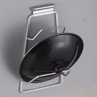 牌子保證 太空鋁廚房掛件