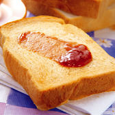 鮮奶厚片早餐套餐(附60元飲品)