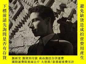 二手書博民逛書店Fragile罕見Demon: Juan Soriano in Mexico, 1935 to 1950Y36