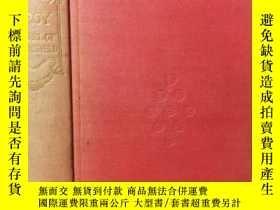 二手書博民逛書店1906年罕見ALROY POPANILLA COUNT ALA