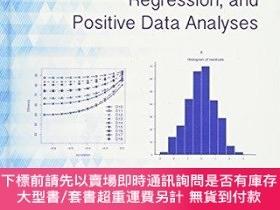 二手書博民逛書店Robust罕見Response Surfaces, Regression, And Positive Data