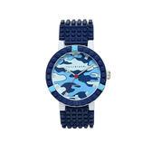 【nanoblock樂高】/樂高積木錶(男錶 女錶 手錶 Watch)/CRD-03/台灣總代理原廠公司貨一年保固