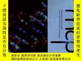 二手書博民逛書店Molecular罕見and Cellular Probes (MCP JOURNAL) 12 2017 分子和細