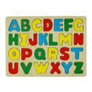 ABC拼圖(小)