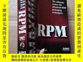 二手書博民逛書店MAXIMUM罕見RPMY277652 詳見圖 詳見圖