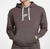 Nike 服飾系列 NSW Heritage Hoodie-男款帽T- NO.928438652