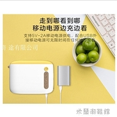 投影儀 樂佳達手機無線wifi投影機高清微型便攜投影儀迷你家庭影院小米 快速出貨