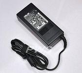 [富廉網] ASUS專用原廠變壓器 19V 4.74A 90W ( A43S A53S N56 K45 K55 X55 X54 X45 M50 X61 K61 U6)