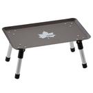 [好也戶外] LOGOS 小鋼桌復古棕色 No.73189051