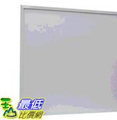 [COSCO代購] W127817 Epoch LED超薄平板燈2入 - 白光