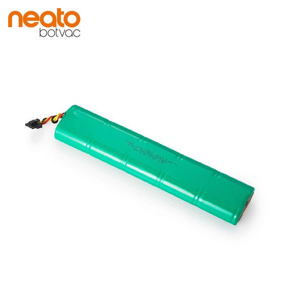 【美國 Neato】Botvac 系列原廠專用電池