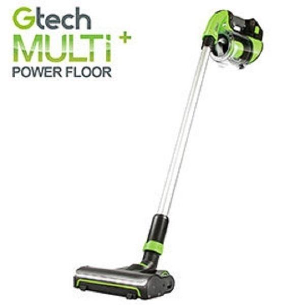 【南紡購物中心】英國 Gtech 小綠 Power Floor 無線吸塵器